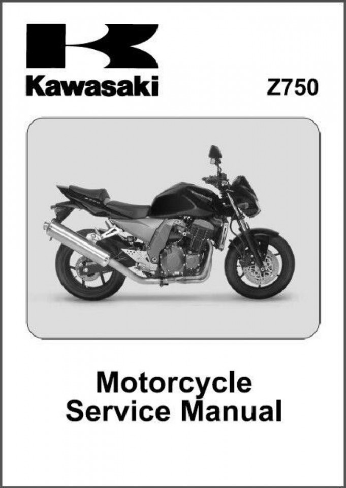 kawasaki z750 2003 2008 online service repair manual ebook rh kawasaki z750 2003 2008 online service repair Kawasaki Oil Kawasaki Engines