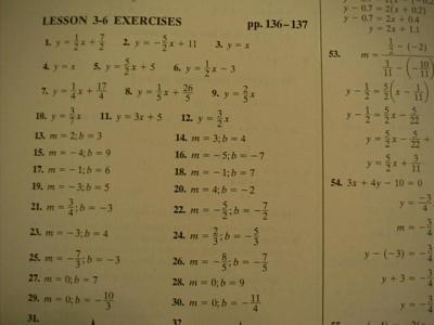 Printables Algebra 2 Trig Worksheets algebra 2 trigonometry textbook answers course ii and online worksheets