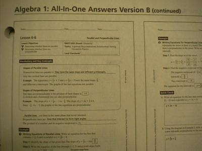 algebra 1 prentice hall workbook answers pearsonschool virginia prentice hall mathematics. Black Bedroom Furniture Sets. Home Design Ideas