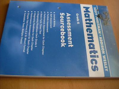 math worksheet : scott foresman math workbook grade 6 answers  educational math  : Scott Foresman Math Worksheets