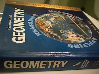 prentice hall california geometry textbook pdf