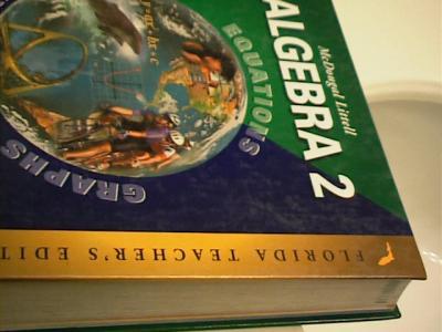 Worksheet Mcdougal Littell Algebra 2 Worksheet Answers mcdougal littell algebra 2 textbook pdf glencoe 1 math worksheet and trigonometry 2