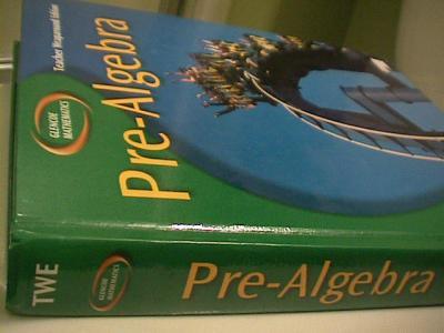 mcgraw hill precalculus 11 textbook pdf