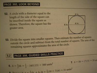 geometry euclid and beyond solutions manual