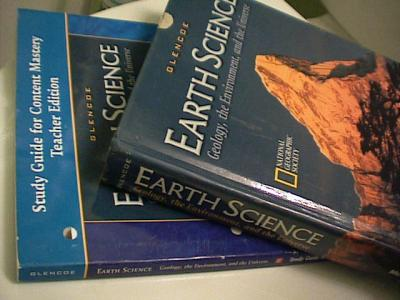 Worksheets Glencoe Earth Science Worksheets glencoe earth science textbook 6th grade book for ebluejay geology the environment and the