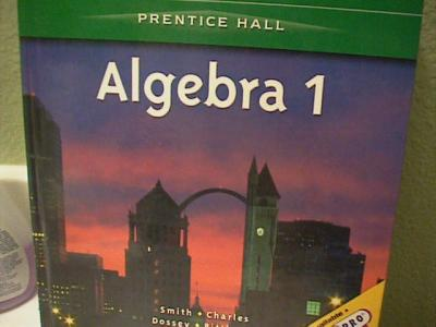 prentice hall gold algebra 1 chapter 2 answer key prentice hall algebra 2 chapter 6 test. Black Bedroom Furniture Sets. Home Design Ideas