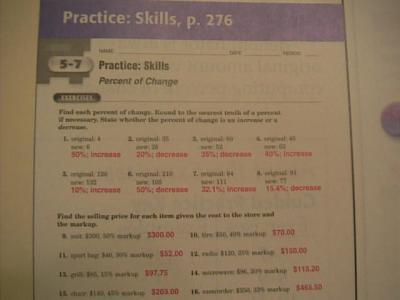 prentice hall mathematics workbook answers prentice hall mathematics algebra 1 practice. Black Bedroom Furniture Sets. Home Design Ideas