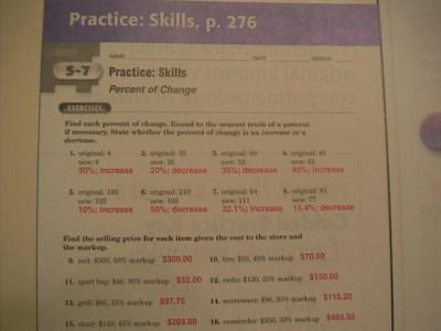 mathematics t coursework 2012 answer Research papers june answers essay books in english - form 6 mathematics t coursework 2012 oprst (december 12, 2017) form the stpm baharu bahasa melayu.