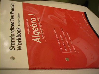 mcgraw hill precalculus 12 workbook pdf