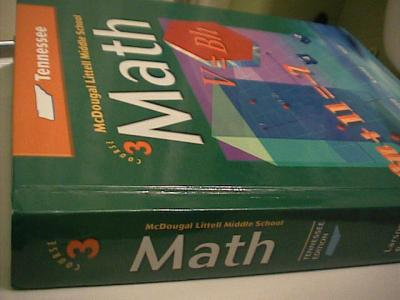 mathematics coursework 2005