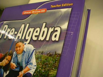 Printables Holt Pre Algebra Worksheets holt mcdougal pre algebra worksheet answers glencoe textbook 1 workbook answer