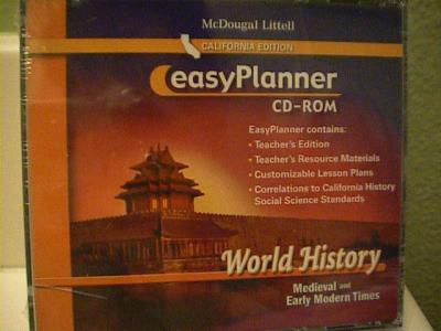 modern world history textbook mcdougal littell pdf