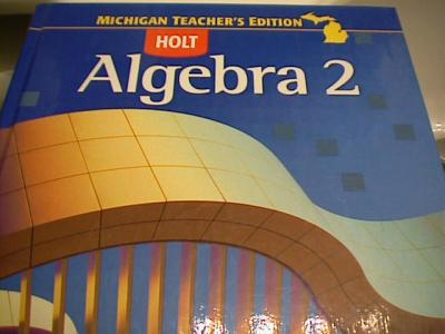 Worksheet Holt Algebra 2 Worksheet Answers holt algebra 2 texas textbook answer key mcdougal littell workbook answers pdf larson pre