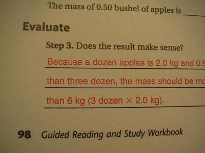 Heinemann Chemistry 1 Student Workbook, 2nd, Huddart, Elissa | Buy ...