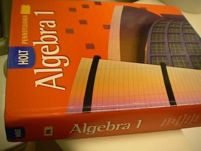 Printables Holt Algebra 1 Worksheets holt rinehart and winston algebra 1 worksheet answers textbook 2 worksheets