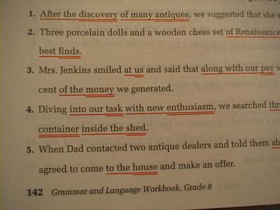 the language of literature grade 8 pdf