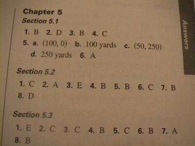 Worksheet Mcdougal Littell Algebra 2 Worksheet Answers mcdougal littell algebra 2 quiz test chapter 4 math worksheet practice quizzes holt algebra