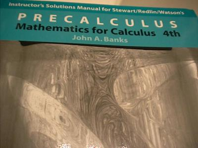 instructor solution manual calculus stewart 7e
