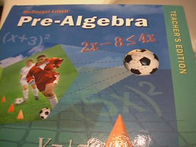 Printables Holt Pre Algebra Worksheets holt pre algebra worksheets answers math worksheet prentice hall mathematics teacher edition worksheets
