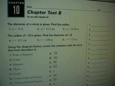 Printables Holt Algebra 2 Worksheets algebra 2 chapter 11 worksheets intrepidpath mcdougal littell quizzes supportholt