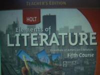 spelling power grade 6 teacher edition pdf