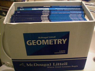 Homework help geometry holt