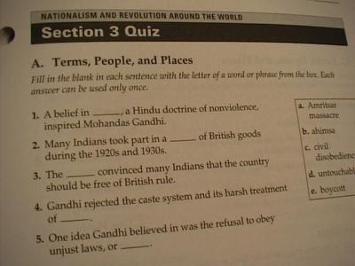 Prentice hall world history online textbook