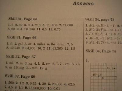 saxon math course 3 worksheets prentice hall mathematics course 1 workbook answers saxon math. Black Bedroom Furniture Sets. Home Design Ideas
