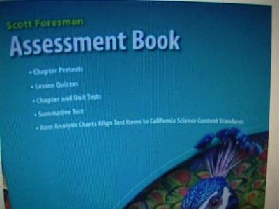 isys1 assessment book 120515 case study on debby this case study is on a young girl named debby she was observed in a at her parent's home over the last weekend she is 3 years of age.