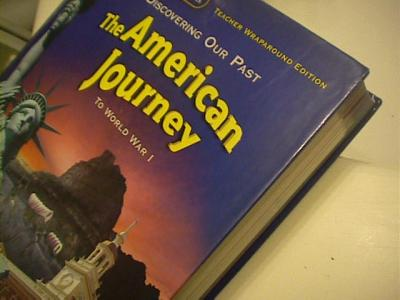 discovering the american past Buy discovering the american past : volume ii, since 1865 7th edition (9780495915010) by william bruce wheeler for up to 90% off at textbookscom.