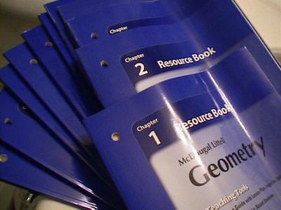 mcdougal littell literature grade 11 answer key pdf