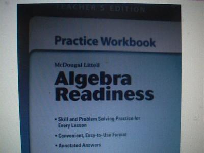 Worksheet Algebra Readiness Worksheets algebra readiness worksheets answers intrepidpath mcdougal littell for kids
