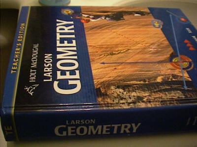 Download [epub] holt mcdougal geometry, teacher's edition (common cor….