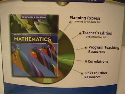 pure mathematics 1 practice book pdf