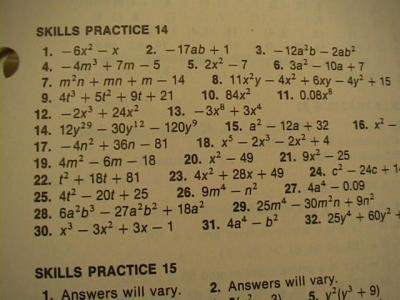 prentice hall math answers ebluejay prentice hall algebra 1 study guide practice workbook. Black Bedroom Furniture Sets. Home Design Ideas