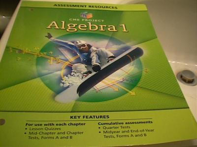 Holt Mcdougal Algebra   Textbook Online   mcdougal littell algebra     glencoe math algebra   book online math homework help pre