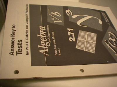 algebra 2 trig workbook answer key amsco algebra 2 and trig textbook answer key youtubealgebra. Black Bedroom Furniture Sets. Home Design Ideas