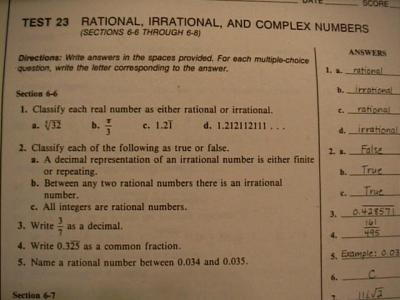 Worksheet Algebra 2 Trig Worksheets algebra 2 trig review book answers regents trigonometry 2