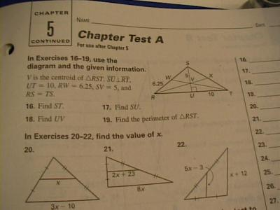 Printables Holt Mcdougal Algebra 2 Worksheet Answers holt algebra 2 answer key chapter 11 glencoe 1 workbook math worksheet mcdougal littell answers 2