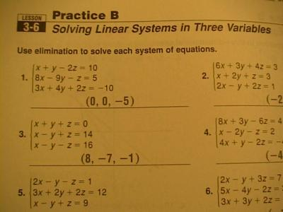 Worksheets Holt Mcdougal Mathematics Worksheets holt mcdougal algebra 2 worksheet answers prentice hall abitlikethis holt