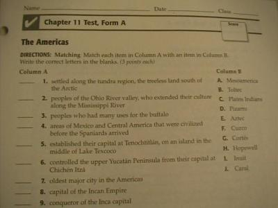 glencoe world history online textbook pdf