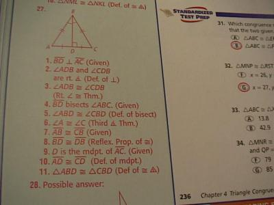 Pearson algebra 1 common core practice and problem solving workbook xinnix loan officer business plan all digital components available for the pearson algebra 1 geometry algebra 2 common core fandeluxe Choice Image