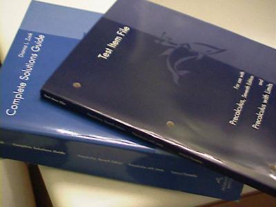 calculus larson 8th edition solutions manual pdf