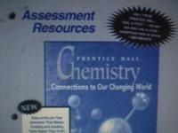 Printables Prentice Hall Physical Science Concepts In Action Worksheets ebluejay physical science concepts in action guided reading and chemistry connection