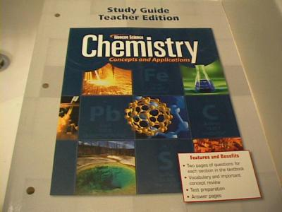 ebluejay chemistry concepts and applications study guide teacher s rh ebluejay com chemistry concepts and applications study guide answer key chemistry concepts and applications study guide chapter 7 answers