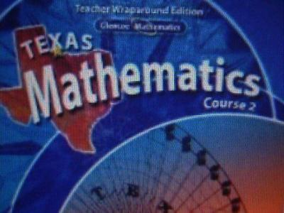 Pearson texas algebra 2 textbook pdf