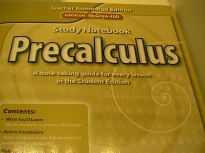 pre calculus 12 textbook mcgraw hill online pdf