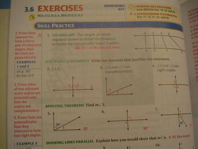 Www mcdougallittell com homework help