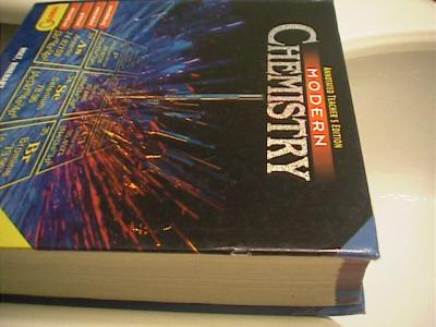 holt chemistry textbook pdf teacher edition