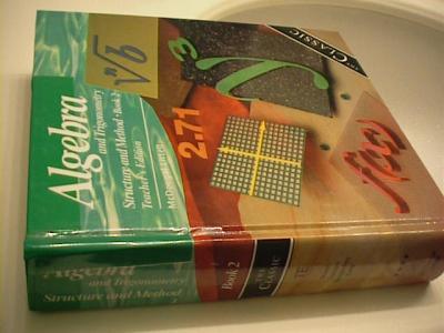 algebra 2 trigonometry book answers algebra 2 trigonometry regents review book answers and. Black Bedroom Furniture Sets. Home Design Ideas
